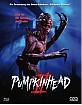 Pumpkinhead II - Limited