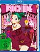 Punch Line - Vol. 3 Blu-ray