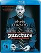 Puncture (Neuauflage) Blu-ray