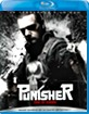 Punisher: Zone de guerre (FR Import) Blu-ray
