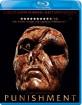 Punishment (2011) (NO Import ohne dt. Ton) Blu-ray