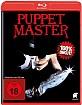 Puppet Master (Neuauflage) Blu-ray