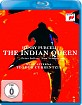 Purcell - The Indian Queen (Sellers) Blu-ray