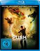 Push Blu-ray
