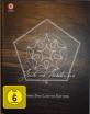 Qlimax - Live 2012 (inkl. Bonus DVD + CD) Blu-ray