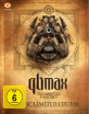 Qlimax - Live 2013 (inkl. Bonus DVD + CD) Blu-ray
