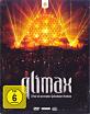 Qlimax - Live 2008 (inkl. Bonus DVD + CD) Blu-ray