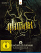 Qlimax - Live 2009 (inkl. Bonus DVD + CD) Blu-ray