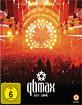 Qlimax - Live 2011 (inkl. Bonus DVD + CD) Blu-ray