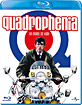 Quadrophenia (ES Import) Blu-ray