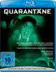 Quarantäne Blu-ray
