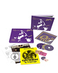 Queen - Live at the Rainbow 74 (Limited Super Deluxe Edition) Blu-ray