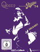Queen - Live at the Rainbow 74 (Limited Edition) Blu-ray