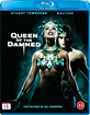 Queen of the Damned (DK Import) Blu-ray