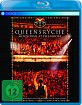 Queensryche - Mindcrime at the Moore (Neuauflage) Blu-ray
