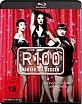 R100 - Härter ist besser Blu-ray