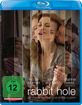 Rabbit Hole Blu-ray