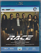 Race (2008) (IN Import ohne dt. Ton) Blu-ray
