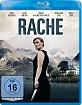 Rache (2015) Blu-ray