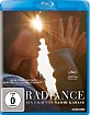 Radiance Blu-ray