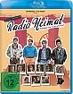 Radio Heimat - Damals war