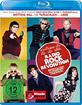 Radio Rock Revolution Blu-ray