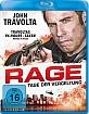 Rage - Tage der Vergeltung Blu-ray