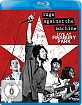 Rage against the Machine - Live at Finsbury Park Blu-ray