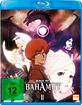 Rage of Bahamut: Genesis - Vol. 2 Blu-ray