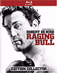 Raging Bull - Edition Collector (FR Import) Blu-ray