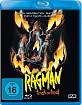 Ragman - Trick or Treat Blu-ray