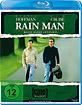 Rain Man (CineProject) Blu-ray