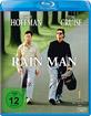 Rain Man Blu-ray