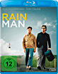 Rain Man (Remastered Edition)