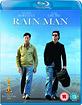 Rain Man (UK Import) Blu-ray
