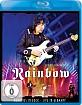 Rainbow - Memories in Roc