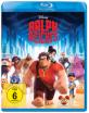 Ralph reicht's Blu-ray