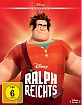 Ralph reicht's (Disney Classics Collection #52) Blu-ray
