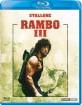 Rambo III (FR Import) Blu-ray