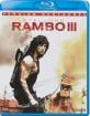 Rambo III (Neuauflage) (FR Import) Blu-ray