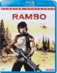 Rambo (1982) (Neuauflage) (FR Import) Blu-ray