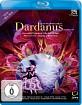 Rameau - Dardanus Blu-ray