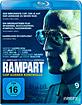 Rampart - Cop ausser Kontrolle Blu-ray