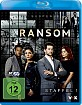 Ransom (2016) - Staffel 1 Blu-ray