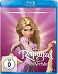 Rapunzel - Neu verföhnt (Disney Classics Collection #50) Blu-ray