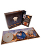 Ratatouille 3D - Limited Deluxe Edition (Blu-ray 3D + Blu-ray + DVD) (FR Import) Blu-ray