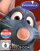 Ratatouille (Limited Steelbook Edition) Blu-ray