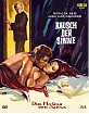 Rausch der Sinne - Due maschi per Alexa (Limited X-Rated Eurocult Collection #28) (Cover C) Blu-ray