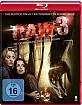 Raw 3 - Die Offenbarung der Grete Müller Blu-ray