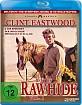 Rawhide - Tausend Meilen Staub: Best of - Vol. 1 Blu-ray